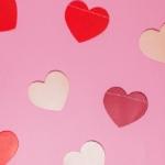 Heart MREC